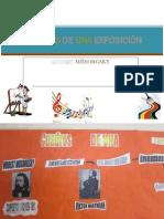 CUADROS DE UNA EXPOSICIÓN.ppt