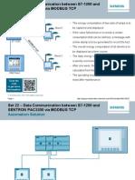 40614428_set_22_flyer_v12_en.pdf