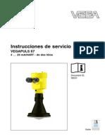 36531-ES