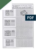 Fichavistas4.pdf