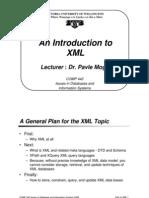 IntroductionToXML 08