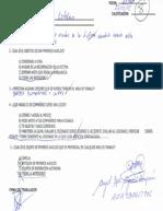 evaluacion-1ros-auxilios9