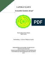 Cover Paper Dka