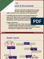 24408338 SAP FI Sales Cycle and Documentation Http Sapdocs Info (1)