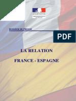 Catalogue Bilateral 2012 FR