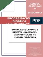 Plantilla para programar unidades.doc