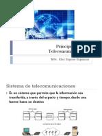 Principios de las Telecomunicaciones.pdf