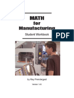 13 MathForManufacturing v143 Dec2013 ICCB