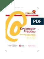 guia-usuario-ordenador-practico.pdf