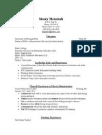 revised-portfolio