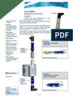C2186PE_ultrasensor_DMM[1]