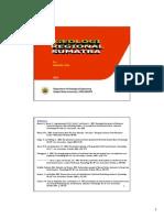 GEOLOGI REGIONAL SUMATRA.pdf