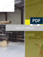 15_tubes_et_profils_50.000.pdf