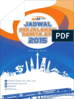 eBook Infoka 2015