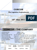 CONCOR ppt.pdf