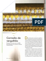 Revista Do Aco Ed 3 Pag18 a 23