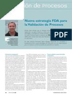 articulo-nueva-estrategia-fda-para-la-validacion-de-procesos_.pdf