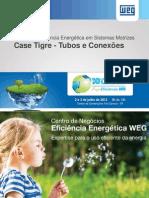 WEG-case-de-eficiencia-energetica-tigre-estudo-de-caso-portugues-br.pdf