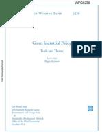 green growth.pdf
