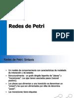 6b-RedesDePetri-2013