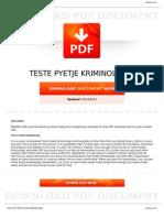 teste-pyetje-kriminologji.pdf