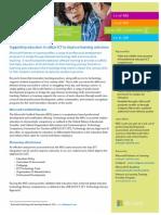 Appendix 2 Microsoft Certified Educator.pdf