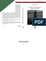 Jody Morellato - Archeologia e Astronomia. Trecento anni d'incontro