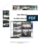 M Mult Client GUI 09 a F