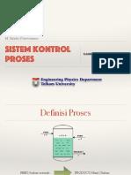 Sesi 2- Sistem Kontrol Proses_2
