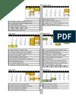 Calendari  2015 v10 act 31.03.15
