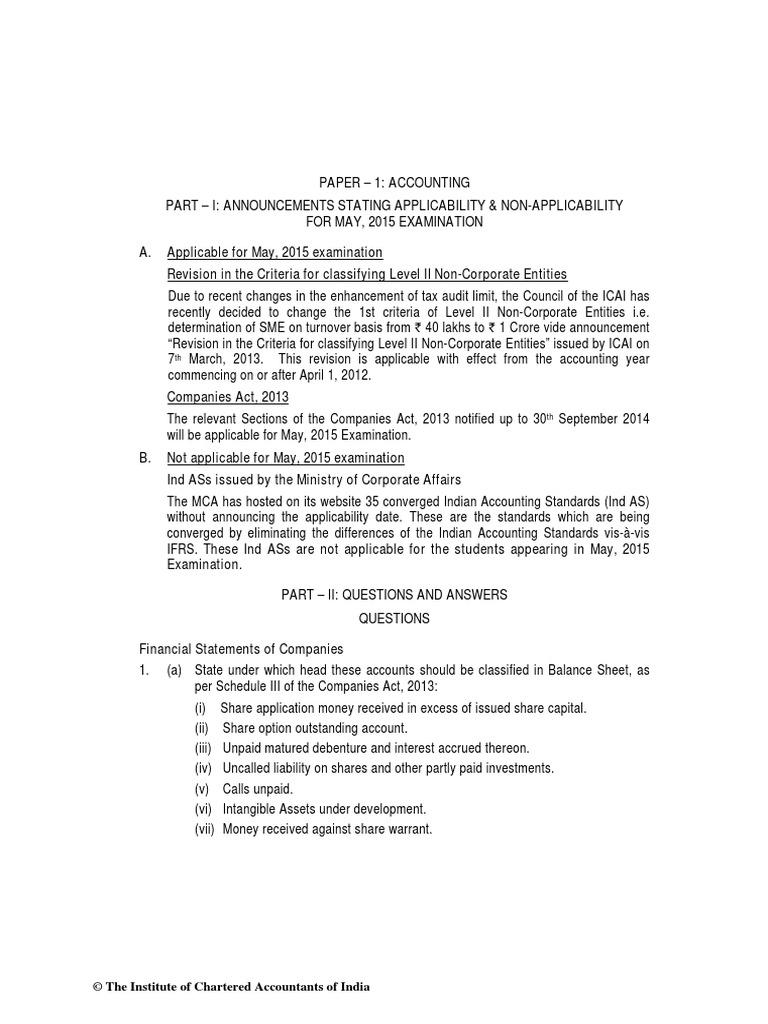 share warrant companies act 2013
