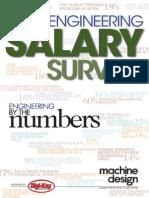 MachineDesignSalarySurvey-2014