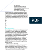 test pdf.pdf