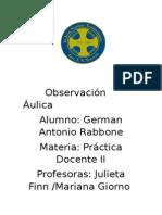Observación Áulica.docx