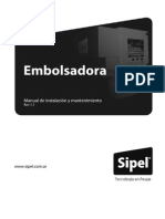 Mu Si Embolsadora11