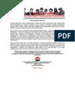 Declaración Pública - MIR - Universidad de Chile -30marzo2015
