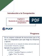 INF117_Capítulo02_Clase03.pdf