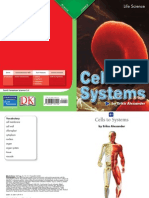 3. Cells to Systems.pdf