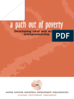 a path out of poverty.pdf