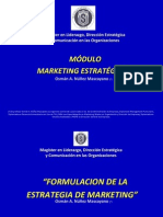 (1) Magister ULS - Estrategia - Industria - Segmentación.pdf