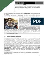 Eje 1. Comunicación Social 2015.docx