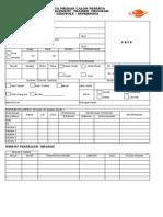 Application Form MT Rev1.xls