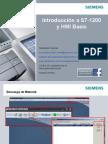 S7-1200_Intro_Mayo_2013