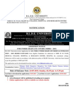BLDE-UGET 2015 adv NOTIFICATION.pdf