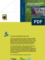 Developing Forage Technologies With Smallholder Farmers