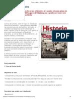 Ordem e Regresso - Revista de História