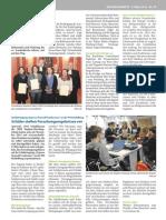 Neckargemünd 2015 10 Seite 10