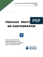 Tp de Cartographiebis.pdf