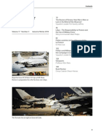 Air Power ReviewLessons From the Campaign InGreece