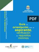 Guia-RM-DPS